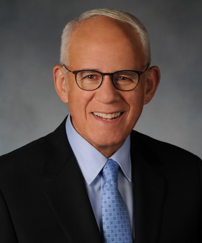 Howard J. Gourwitz